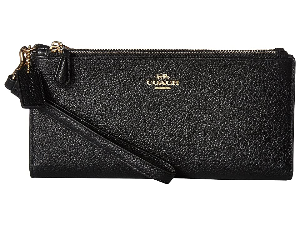 COACH 4459210_One_Size_One_Size