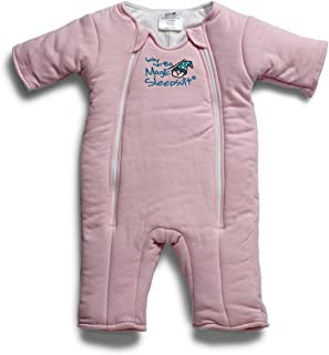 sleepsuit for 7 month old
