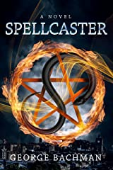 Spellcaster Kindle Edition