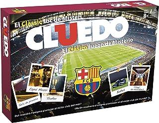 Amazon.es: monopoly - Barcelona / Juegos y accesorios: Juguetes y juegos