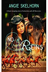 No Reins Paperback