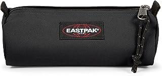 Eastpak Benchmark Single Trousse, 6 x 20.5 x 7.5 cm, Noir