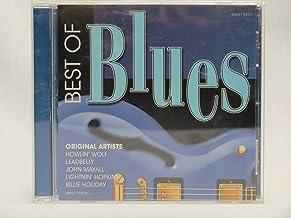 Best of Blues, Vol. 2