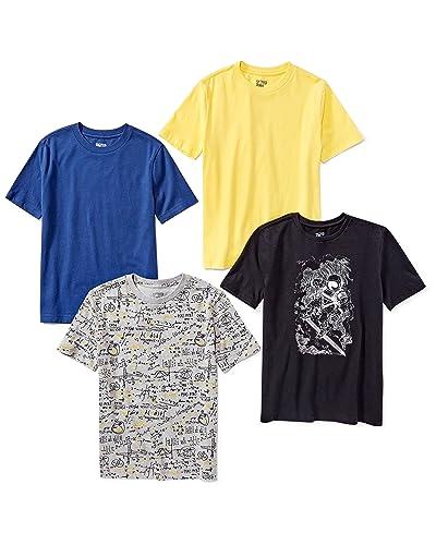 FR Clothing: Amazon com