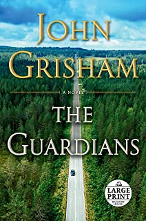Best The Guardians: A Novel Reviews