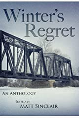 Winter's Regret: What Might Have Been (Seasons series Book 5) Kindle Edition