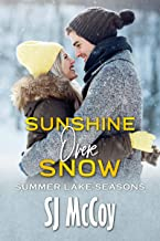 Best the snows of summer Reviews