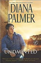 Undaunted: A Redemption Romance (Long, Tall Texans Book 49)