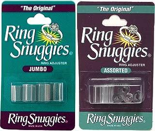 Best ring snuggies jumbo Reviews