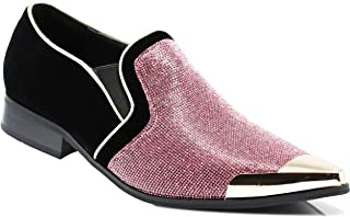 Pink / Loafers \u0026 Slip-Ons / Shoes