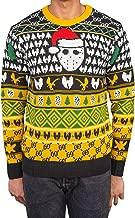 Ghostface Killah Ugly Christmas Sweater
