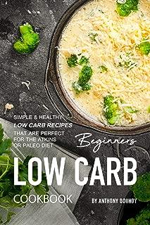 Mejor Organic Breakfast Cereal de 2020 - Mejor valorados y revisados