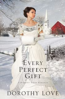 Best every perfect gift Reviews