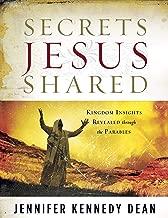 Best secrets of the kingdom of god revealed Reviews