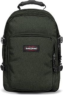 Eastpak Provider Zaino, 44 Cm, 33 L, Verde (Crafty Moss)