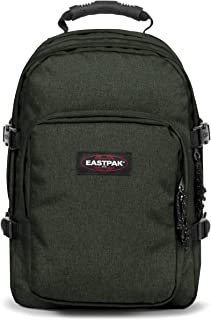 Eastpak Provider Sac àDos, 44 cm, 33 L, Vert (Crafty Moss)
