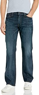 Lucky Brand Men's 361 Vintage Straight Jean