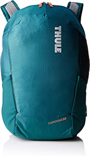 Thule Capstone 50L Women's Hiking Pack