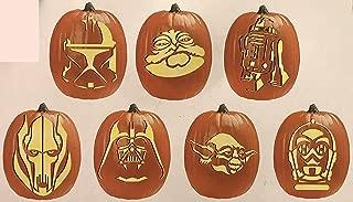 Best disney pumpkin patterns Reviews