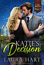 Katie's Decision (Family Business Book 2)
