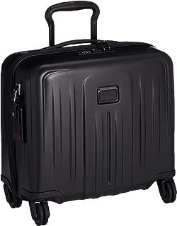 [トゥミ] スーツケース 公式 正規品 TUMI V4 コンパクト・4ウィール・ブリーフ 保証付 24L 41.5 cm 2.994kg