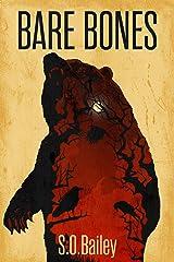 Bare Bones Kindle Edition