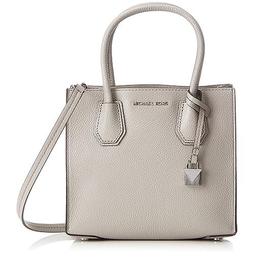 c109eb9ec115 Michael Kors Women's Mercer Messenger Bag
