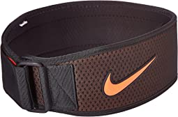 Intensity Training Belt