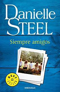 Siempre amigos / Friends Forever (Spanish Edition)