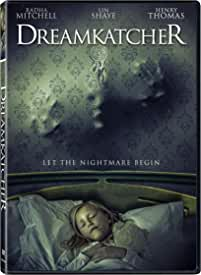 DREAMKATCHER arrives on DVD, Digital, and On Demand April 28 from Lionsgate