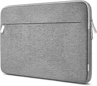 Inateck 360°超強保護 耐衝撃 ラップトップスリーブケース MacBook Air 2020-2018 13インチ | 13インチ New MacBook Pro 2020-2016/Surface Pro X/7/6/5/4/3/1...