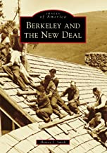 Berkeley and the New Deal (Images of America)