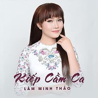 Kiep Cam Ca
