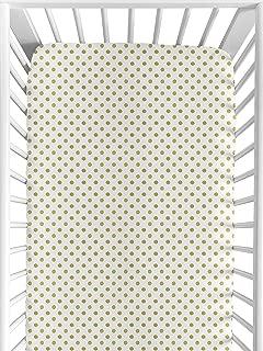Best gold polka dot fabric Reviews