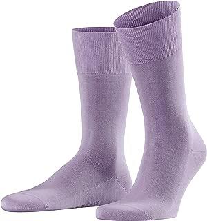 3-9 Paar MUSTANG Business-Socken Damensocken Herrensocken mit Elasthan