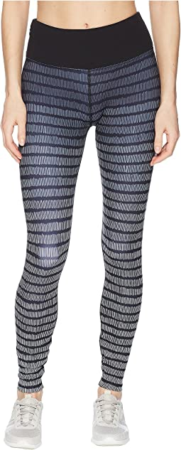 Rapid Core Full-Length Tights