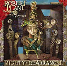Best robert plant another tribe Reviews