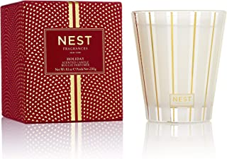 NEST Fragrances Classic Candle- Holiday , 8.1 oz (NEST01HL)