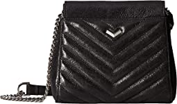 Botkier - Soho Mini Crossbody