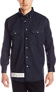 Best fr shirts ariat Reviews