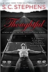 Thoughtful (Thoughtless Book 4) Kindle Edition