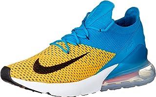 270 Max Air Herren Nike Lea PRM Leichtathletikschuhe