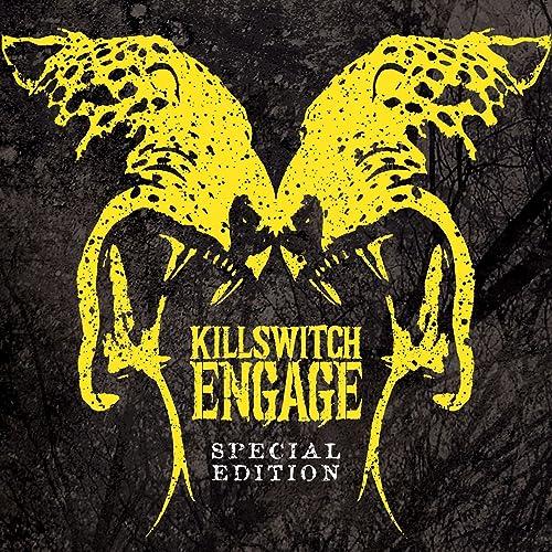 Killswitch Engage Atlanta Tickets Prices: