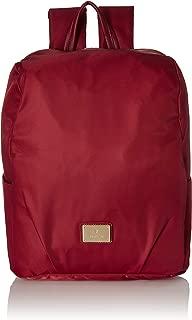 Van Heusen Autumn-Winter 19 Women's Shoulder Bag (Red)