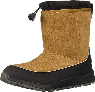 Kids' Kirby Waterproof Snow Boot
