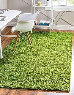 Grass Carpet For Sale