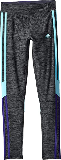 adidas Kids - Striker Tights (Little Kids/Big Kids)