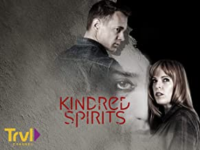 Best kindred spirits season 3 Reviews