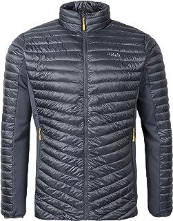 RAB Cirrus Flex Jacket