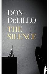 The Silence Kindle Edition